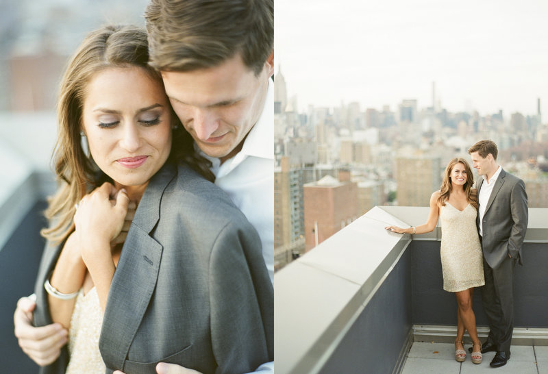 28-HighLineEngagementSession