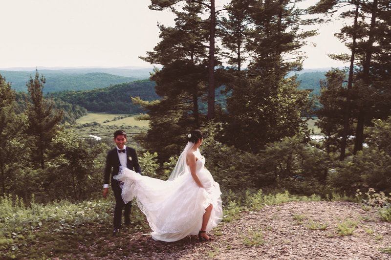 Ottawa-Wedding-Venue-Le-Belvedere-joel-bedford-photography-le-belvedere-wakefield-quebec-wedding-40