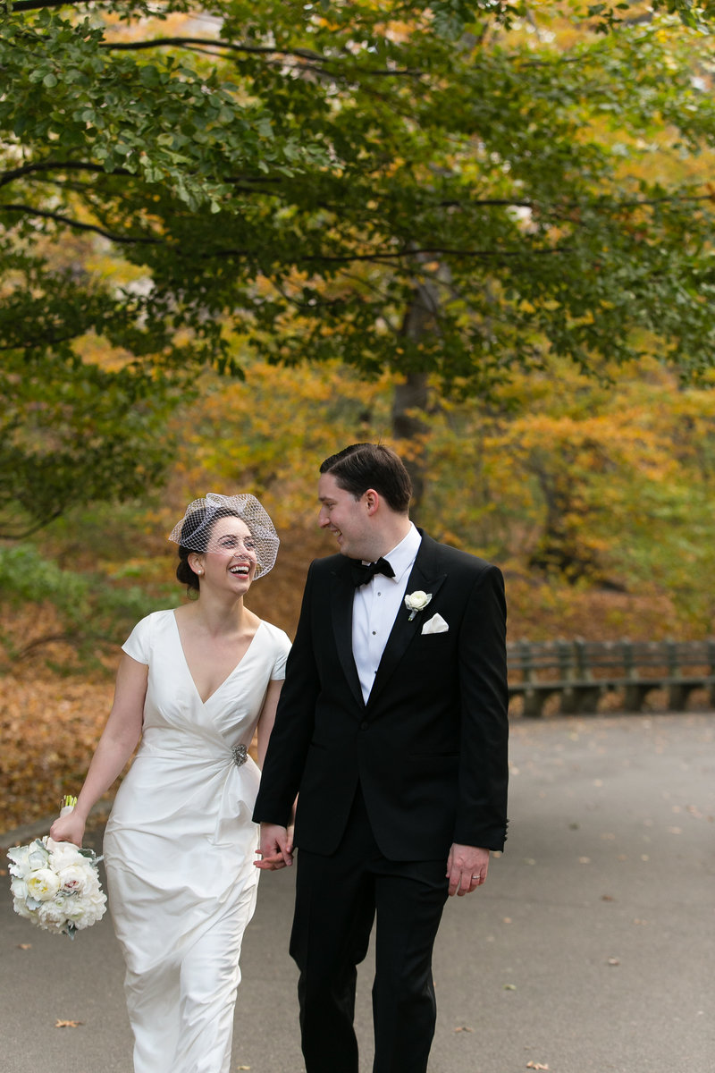 Intimate VDana Matthew Wedding-Emilia Jane Photography-116
