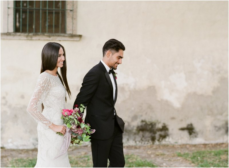 AlexandraVonk-Weddingphotographer-Mexico_0005