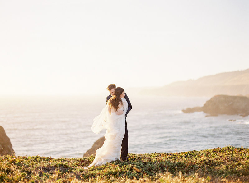 elk+beachside+wedding+editorial+by+lauren+peele+photography02