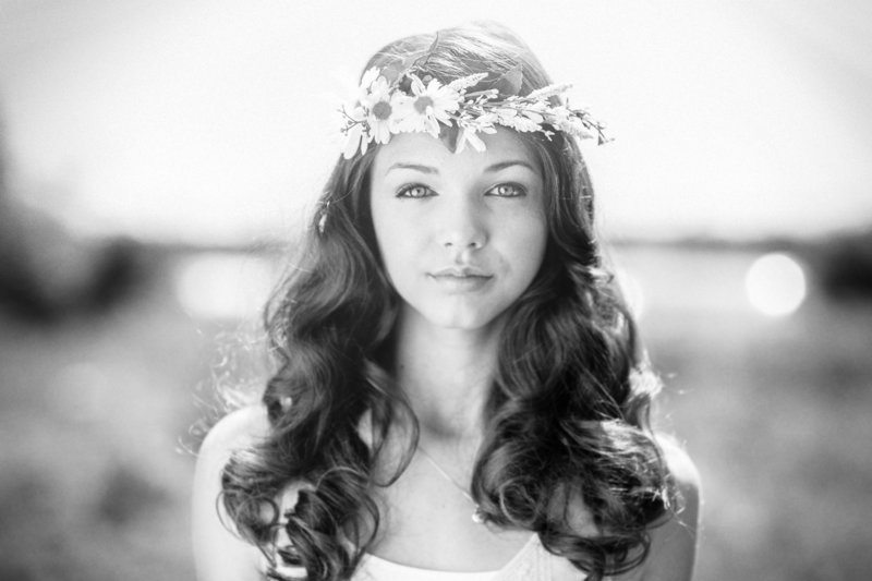 Maddie_Nicole_Lapierre_Photography-7