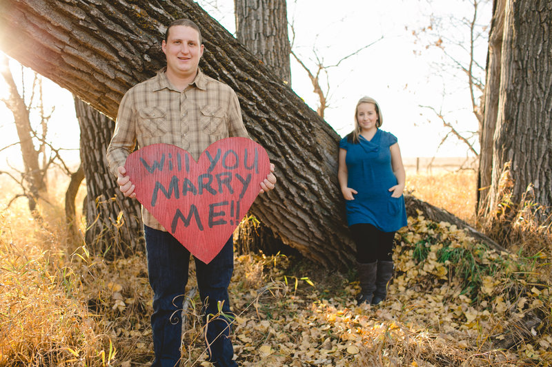 saskatchewan_western_canada_engagement_photographer_starr_mercer_001