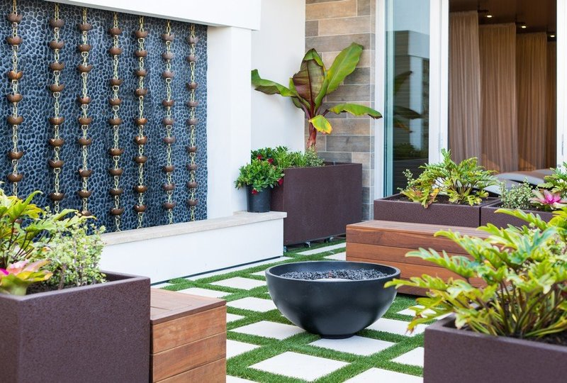 Aarna_Spa_Outdoor_Garden_Space1