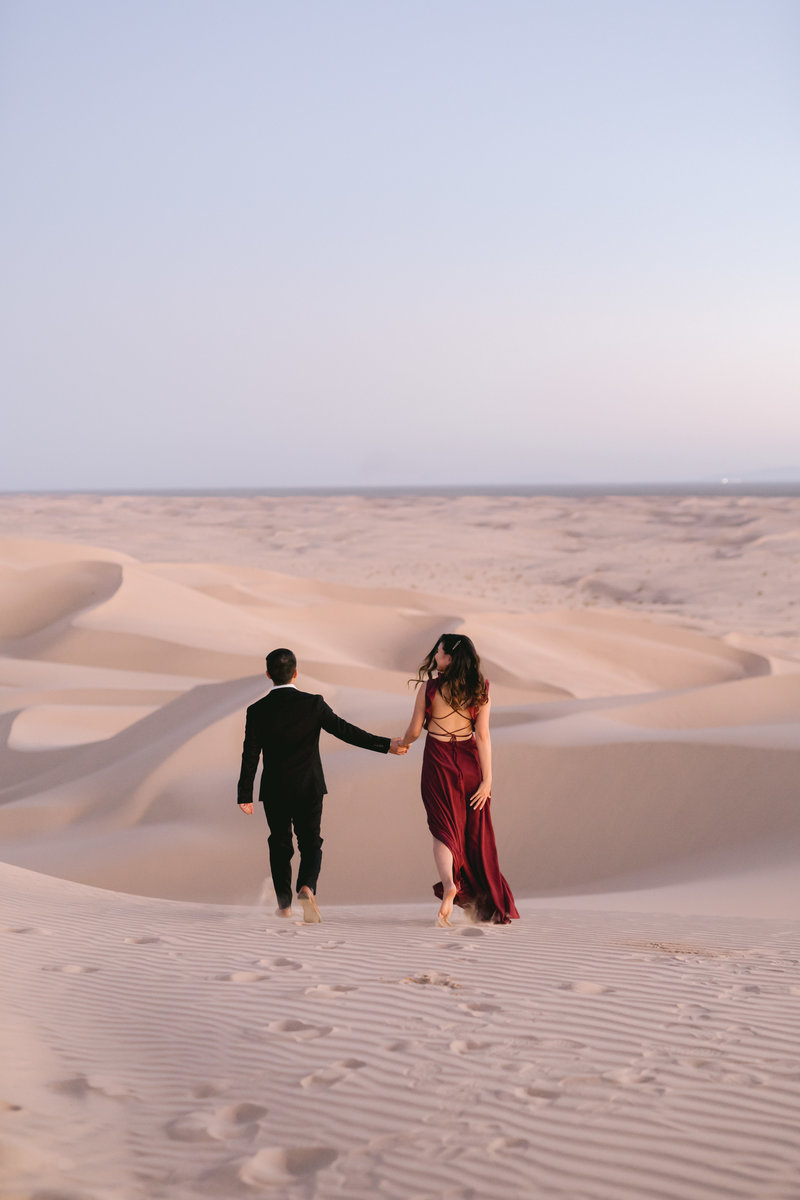 Our-Story-Creative-Glamis-Sand-Dunes-Engagement-TC-234