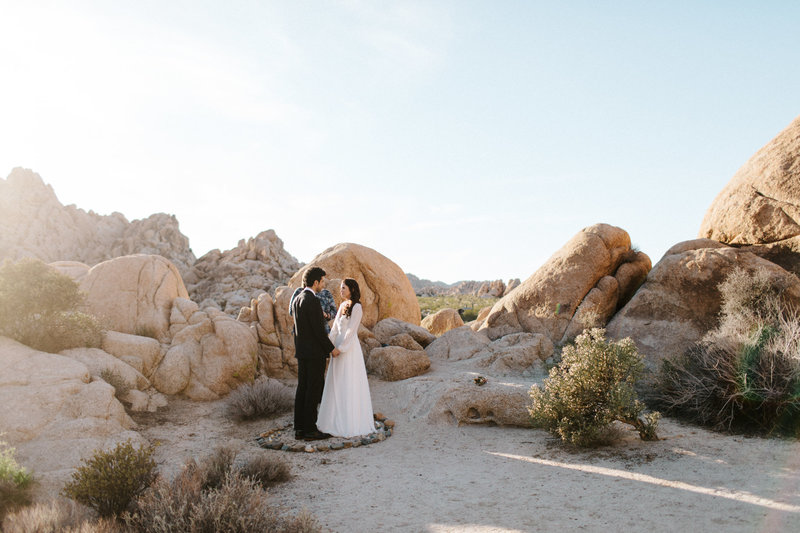 Romantic Joshua Tree Elopement in Indian Cove_websize-193