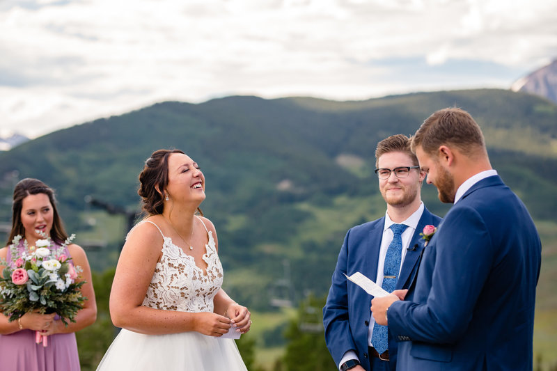 AllieSamWedding-9371