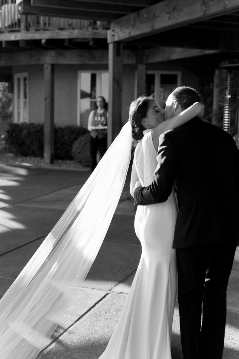Auberge du Soleil Wedding photos-Emilia Jane Photography-1038