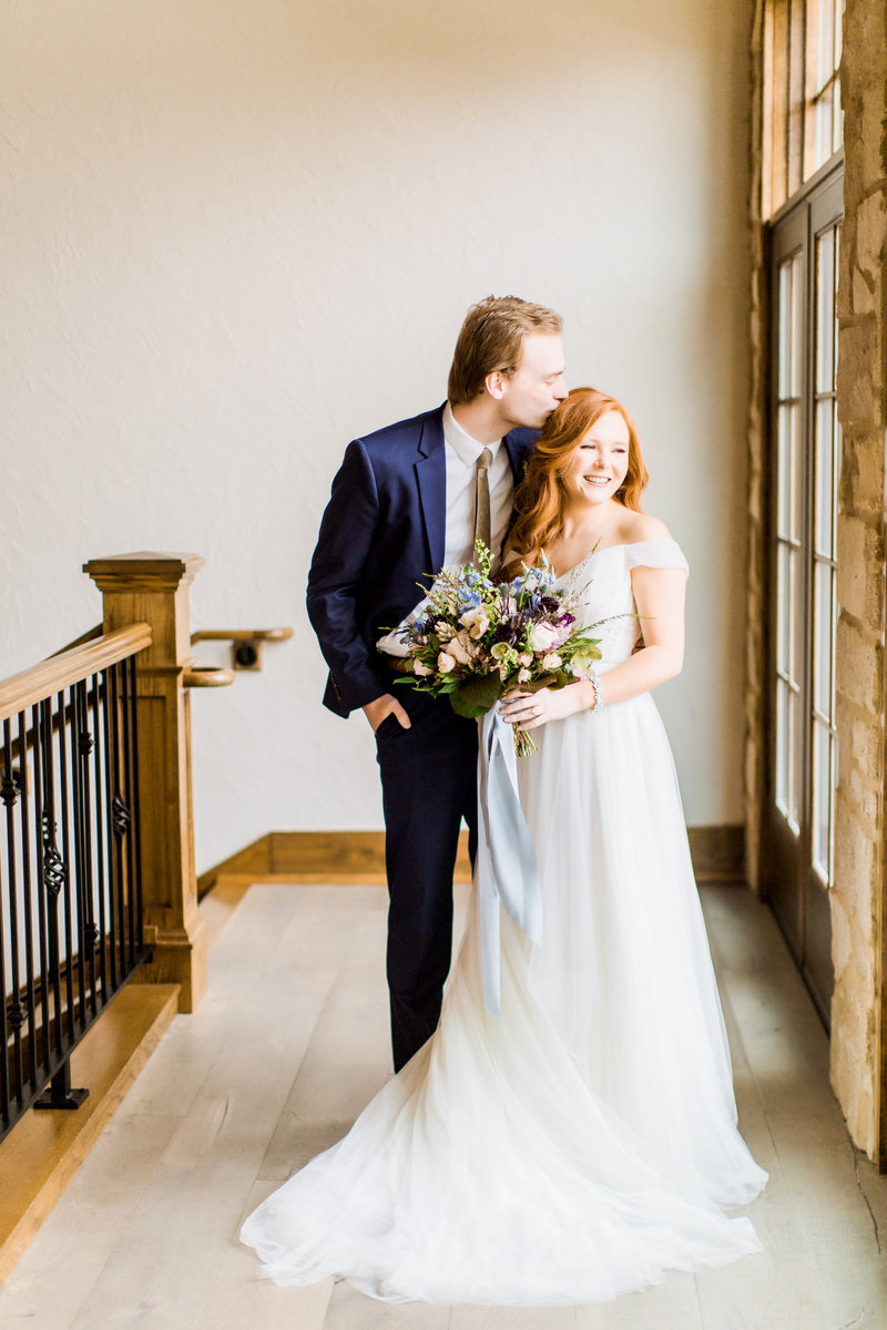 SilverOaksChateauWedding_StLouisWeddingPhotographer_CatherineRhodesPhotography-17