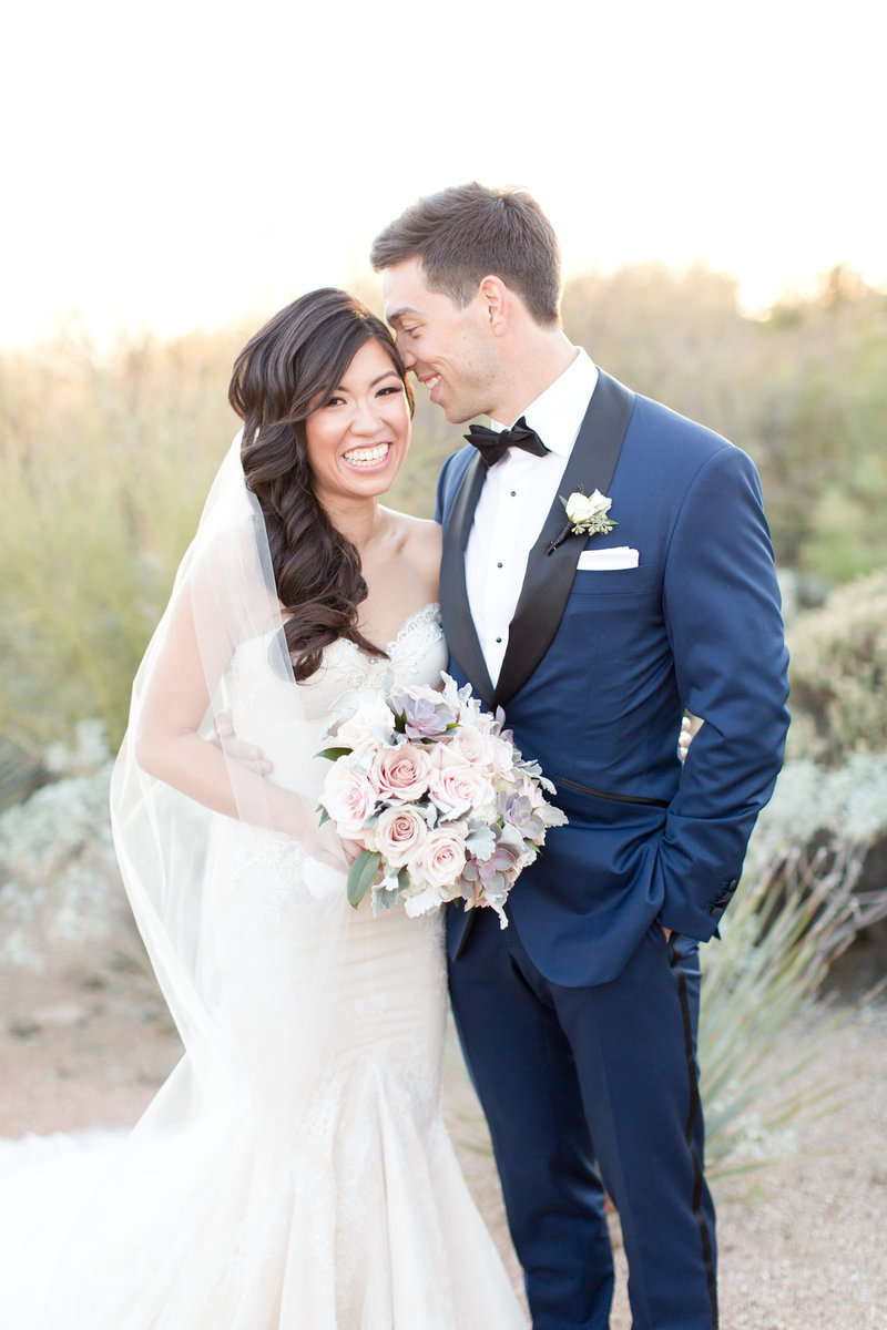 Four Seasons Scottsdale Wedding-0070