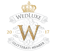 wedluxe-badge-final_2017_72