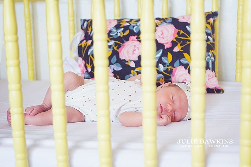 Julie Dawkins lifetstyle newborn at home Photography baby Photographer  Tulsa, oK lifestyle newborn photography_0158