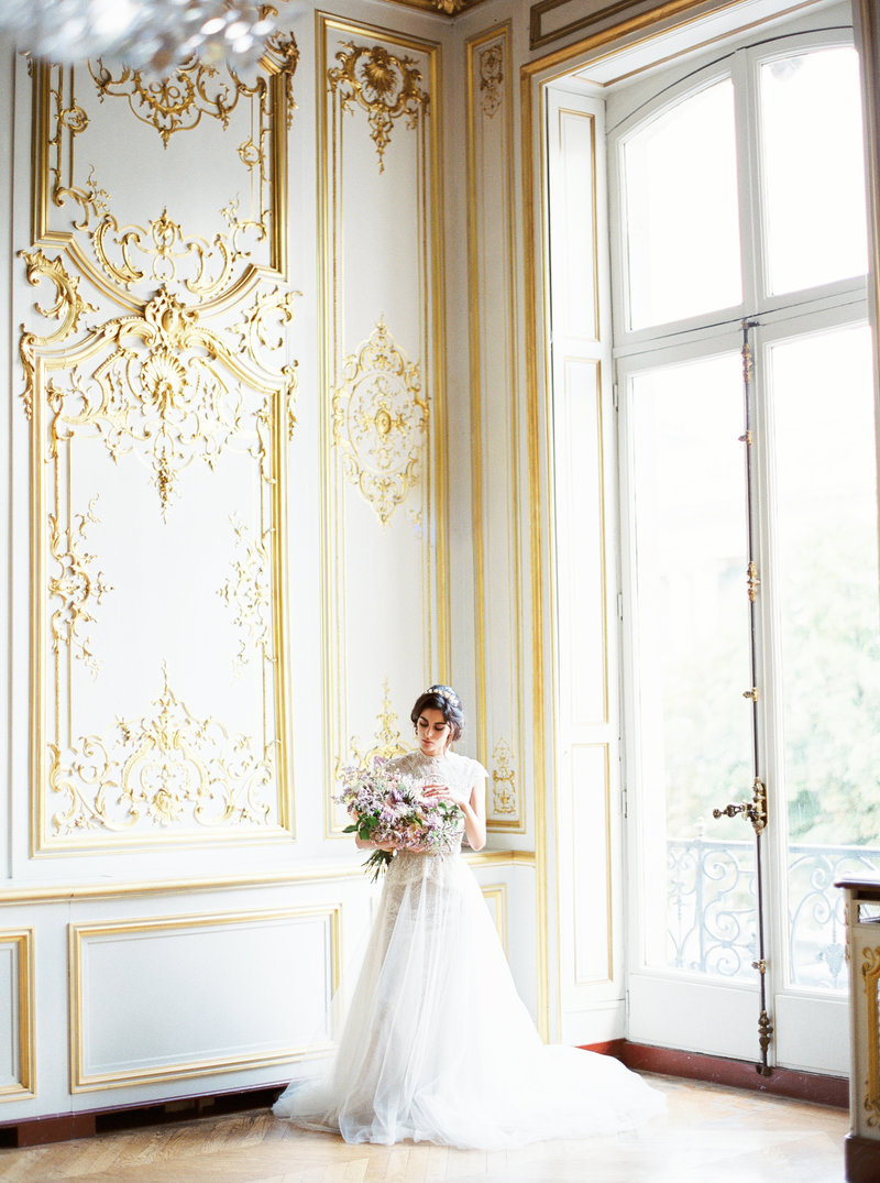 RachelOwensPhotography-ParisWeddingInspiration-237