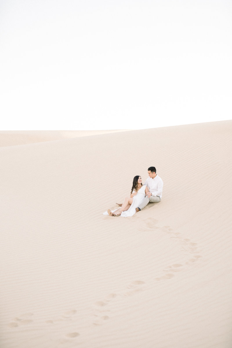 Our-Story-Creative-Glamis-Sand-Dunes-Engagement-TC-110