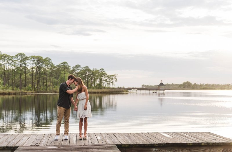 Watercolor wedding photographer, Panama city beach wedding photographer, 30a wedding photographer, seaside wedding photographer, seaside wedding photographer, miss morse photography_0538