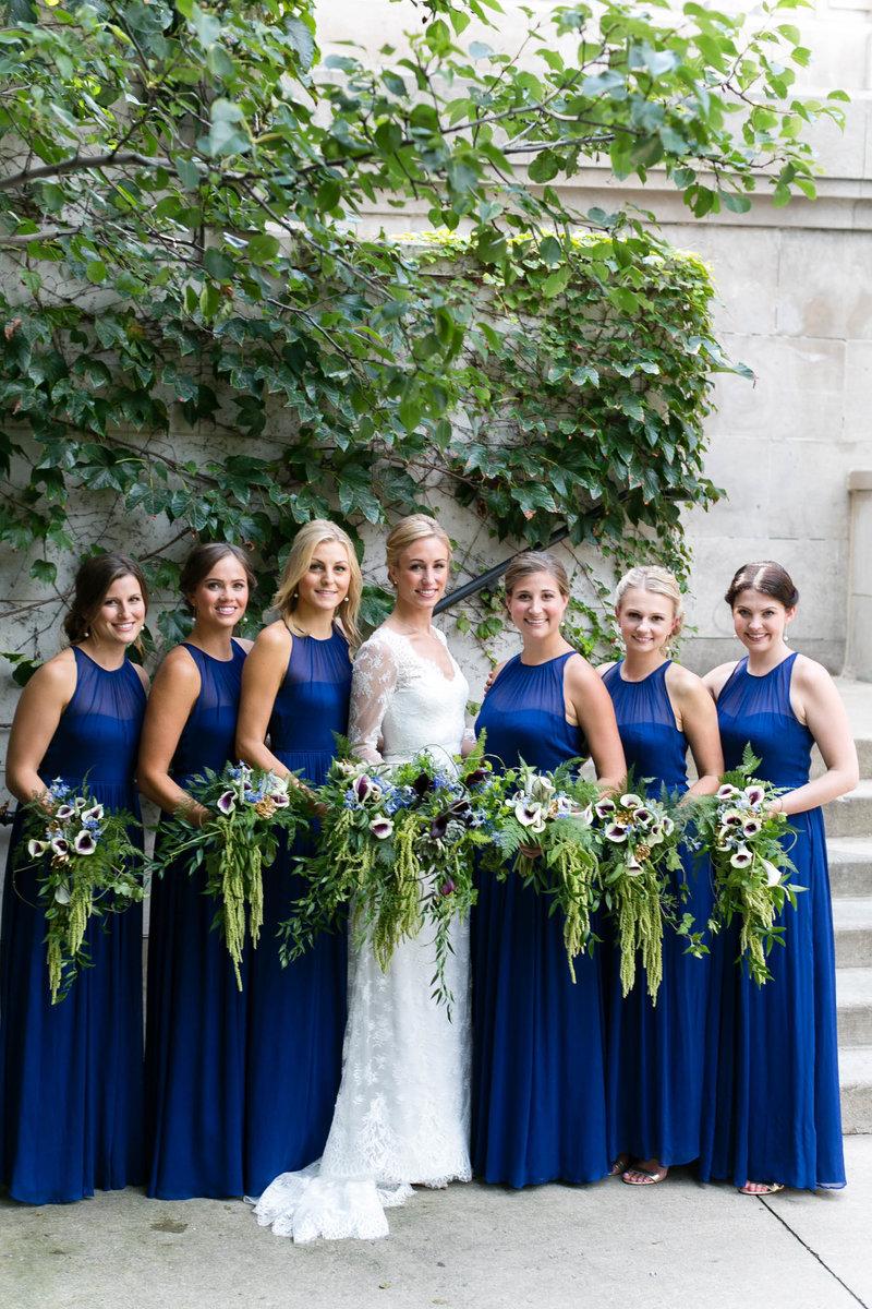 WeddingV_University Club of Chicago wedding photos-9