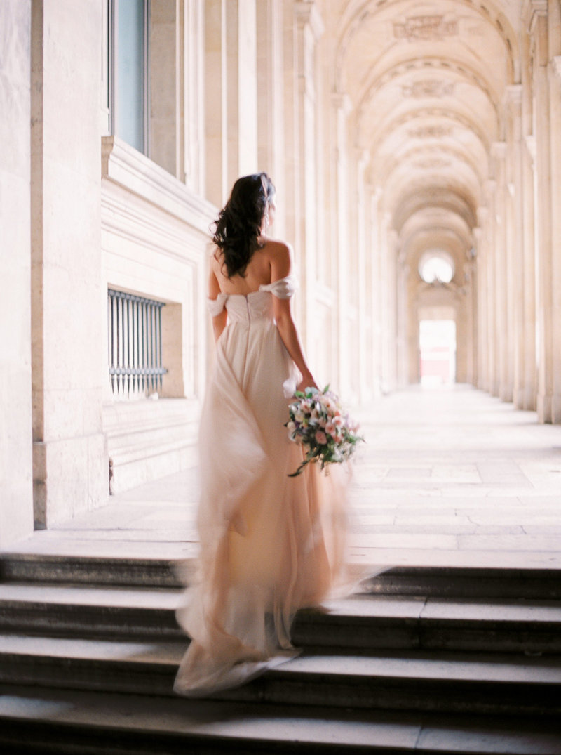 wedding_Le-Secret-d-Audrey-Paris-film-Photographer-Wedding-Elopement-1(147)