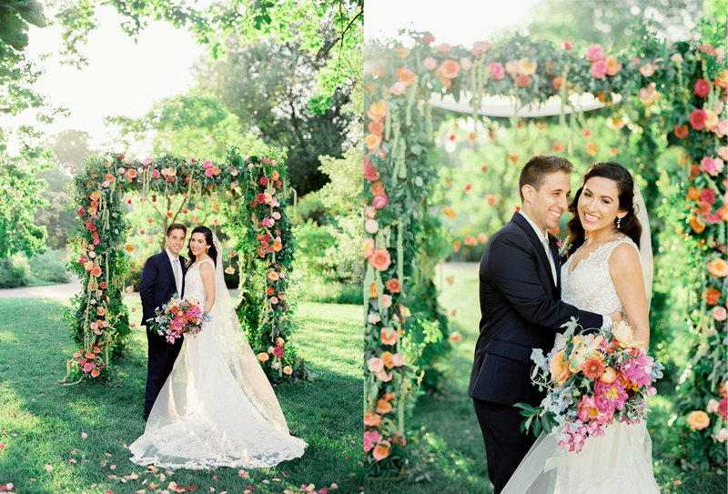28_BrooklynBotanicalGardenWedding