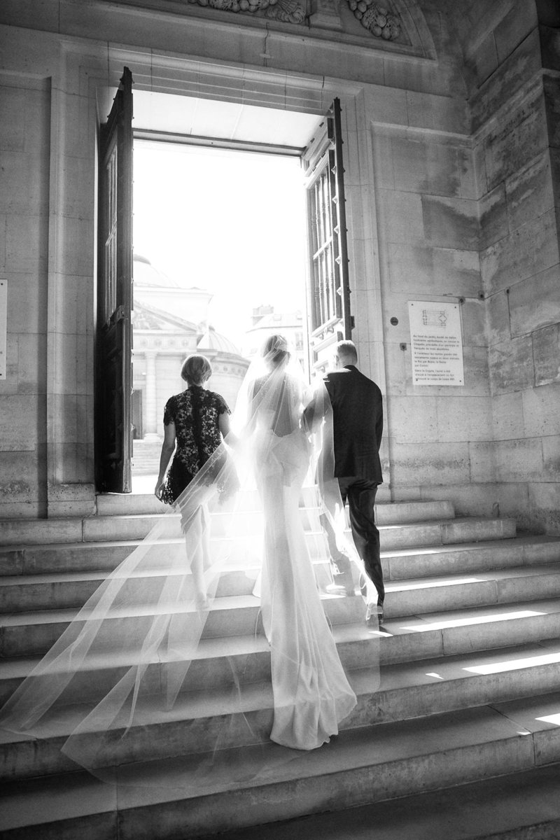 wedding_Le-Secret-d-Audrey-Paris-film-Photographer-Wedding-Elopement-1(142)