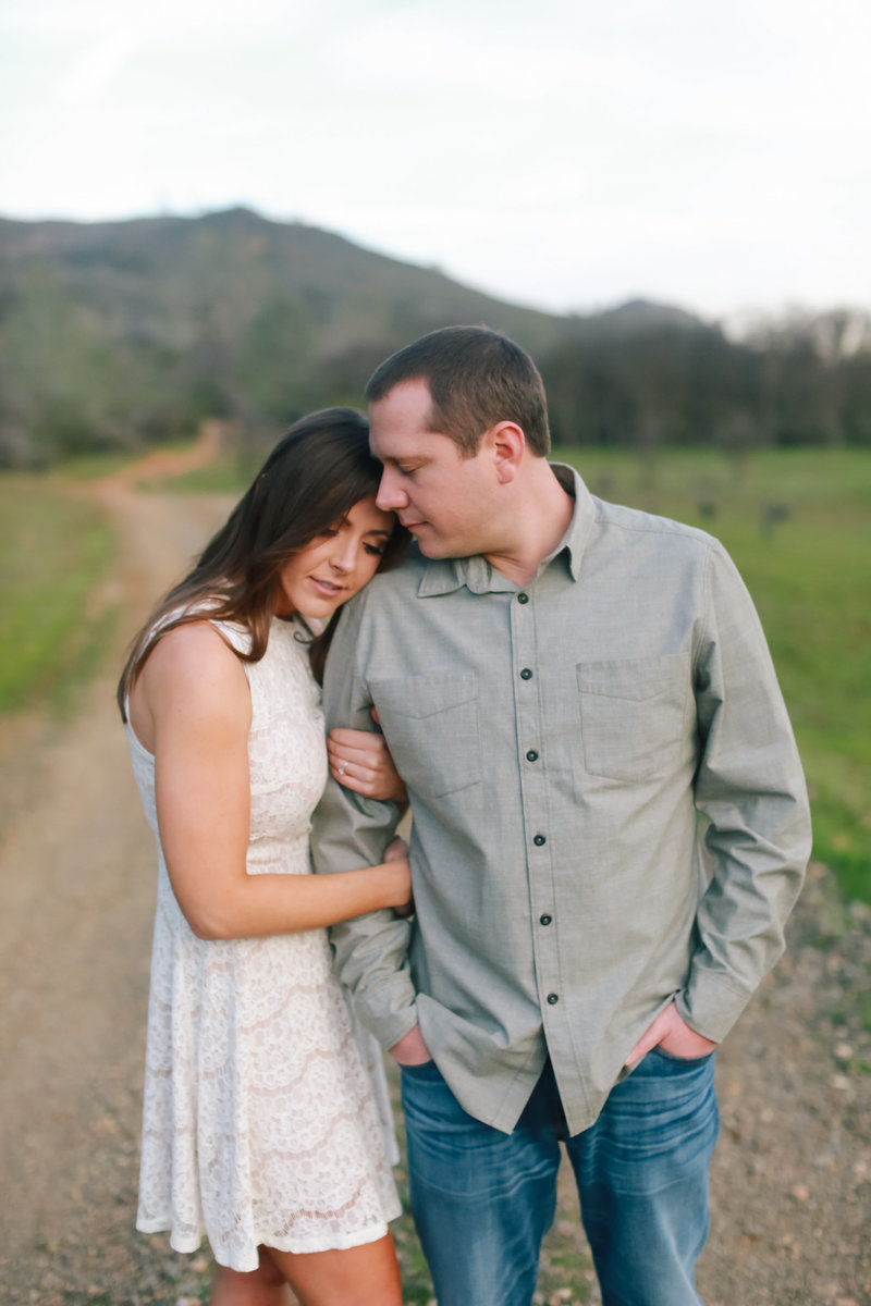2016-02-21 Mac + Karissa - Kori and Jared Photography-254