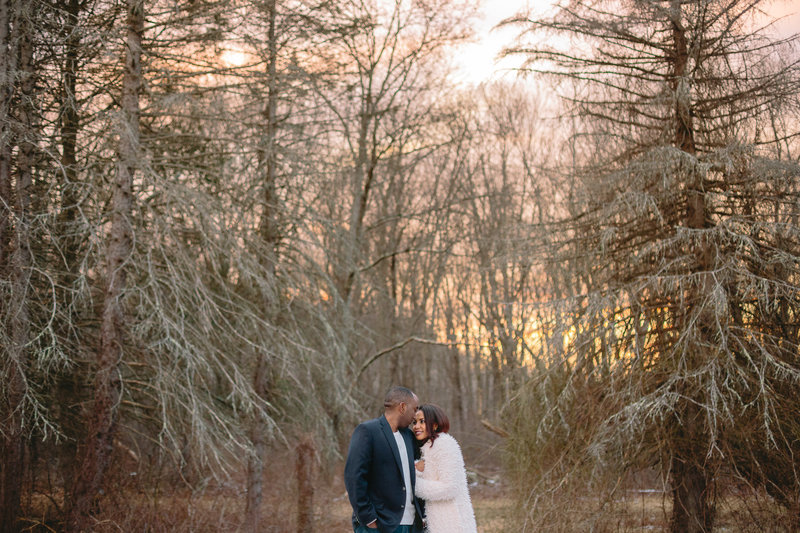 engagement-winter-boston-concord-ma-05