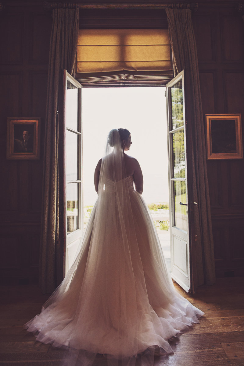 boston_saratoga_springs_wedding_photography_065