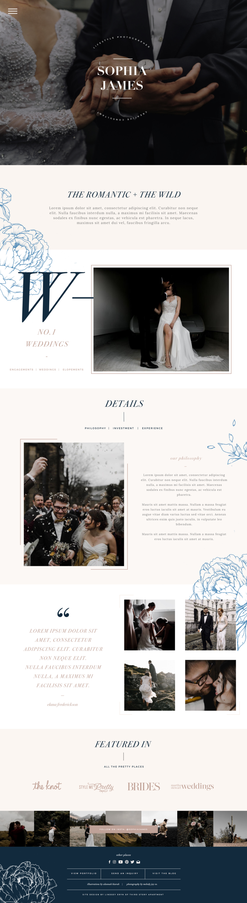 ThirdStory-WebTemplate-TheRomantic-4