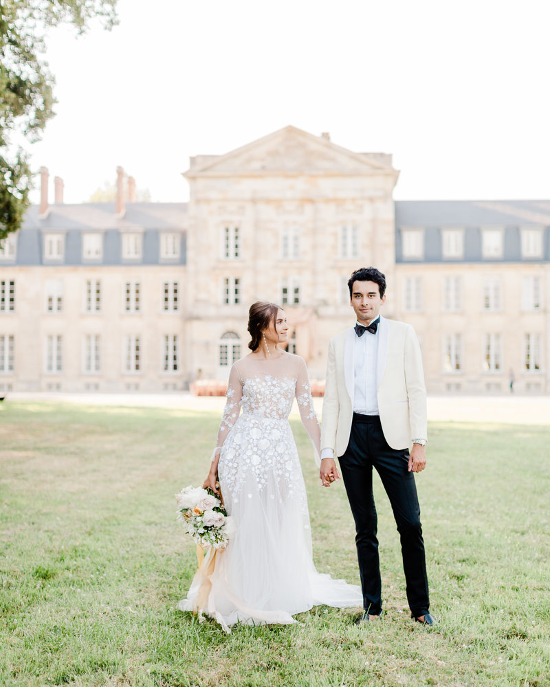 chateau-wedding-60