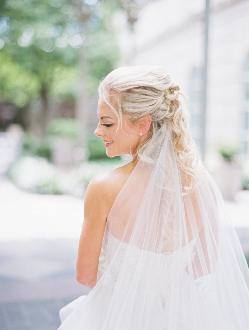the_crescent_dallas_wedding_photographer_bethany_erin-56