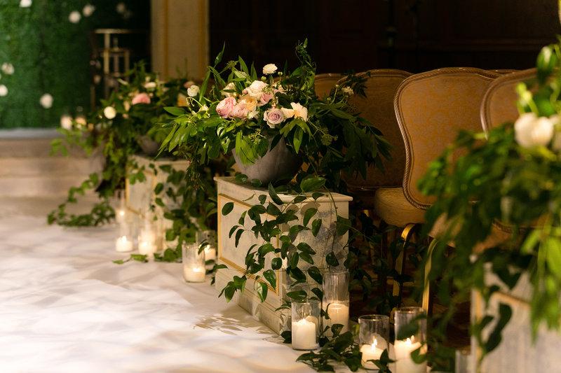 Ritz Carlton Chicago Wedding Photos-1014
