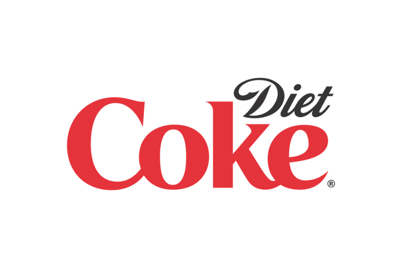 Logo Diet_Coke