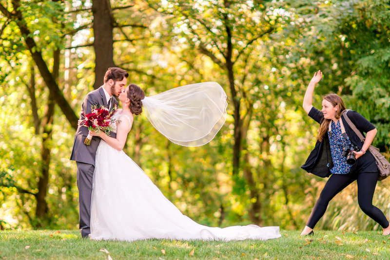 Behind the scenes wedding photography-1209