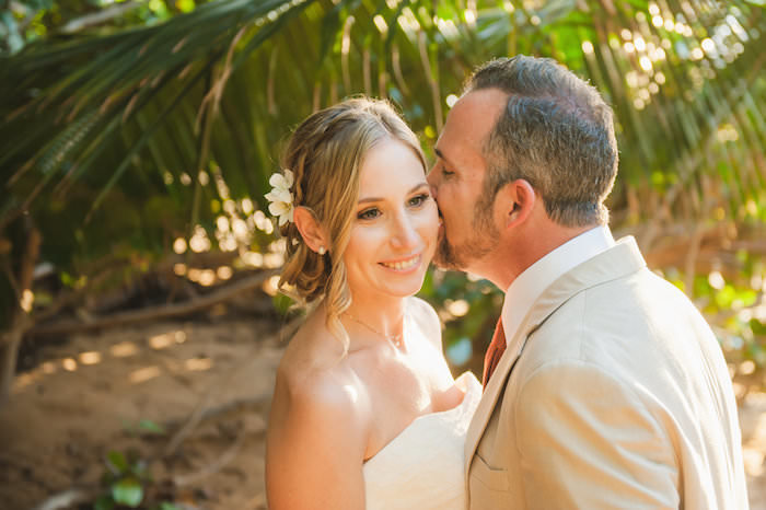 Simple Maui Wedding Reviews