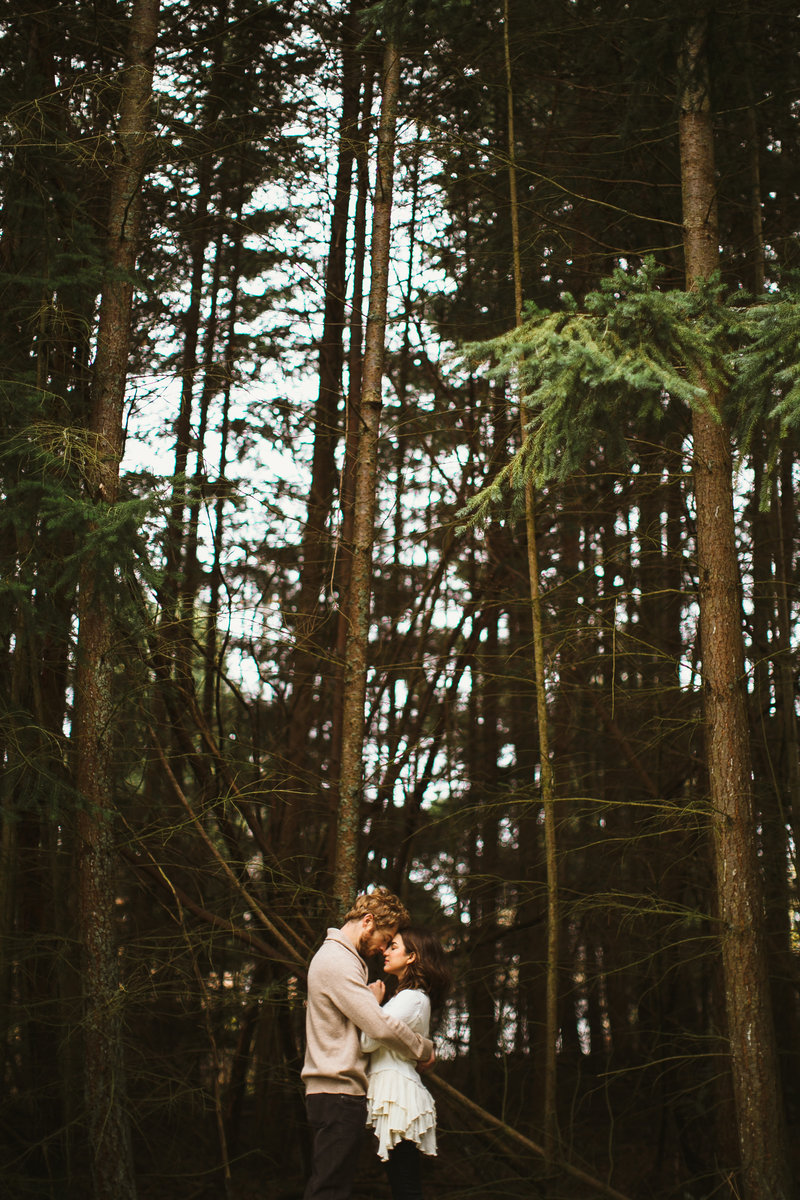 Jordan Quinn Photography_Colorado Engagement and Portrait Photographer_425