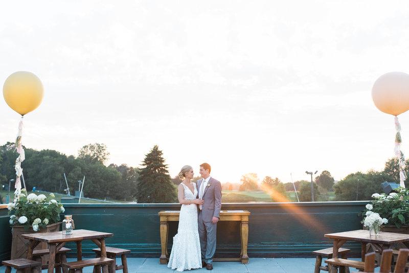 WeddingPortfolio044
