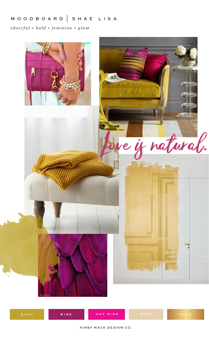 Shae_lisa_mood_board1