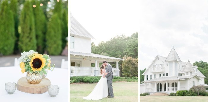 Sonnet-House-Summer-FI-Birmingham-Alabama-Wedding-Photographers_0001