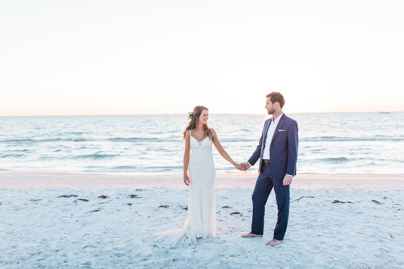 sunset-beach-resort-wedding-photographer-andrea-linn-21