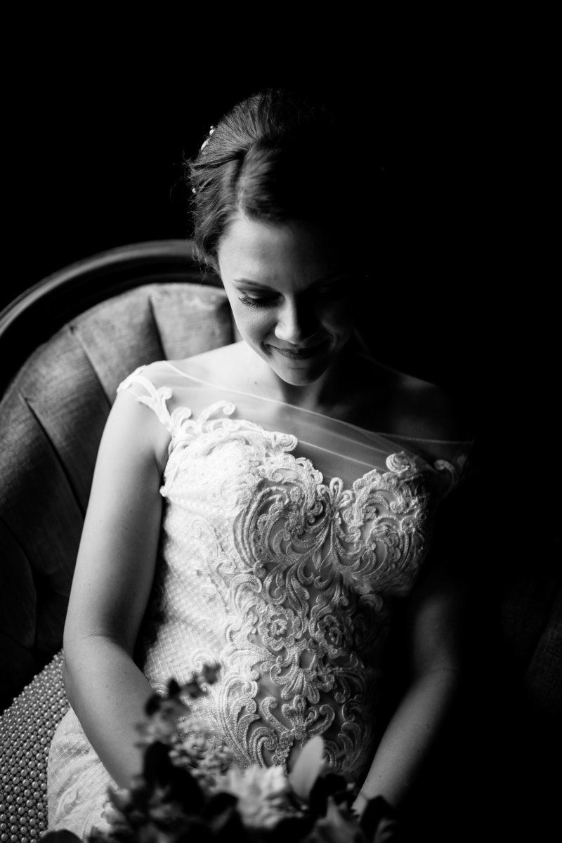 2-BridalPortraits-28
