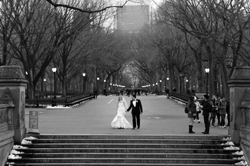 Wedding2 Rachel and Nic wedding-Emilia Jane Photography-474