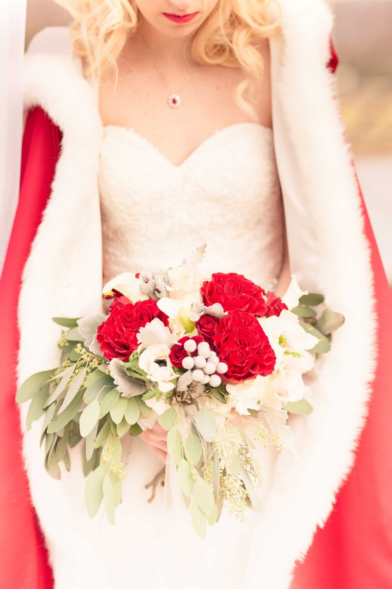 Winter Fairy Tale Styled Shoot-Amanda MacPhee-1313