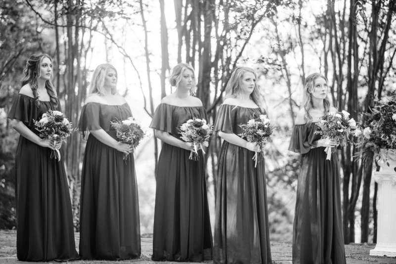 hannah-michelle-photography-atlanta-wedding-photographer-dunaway-gardens-38