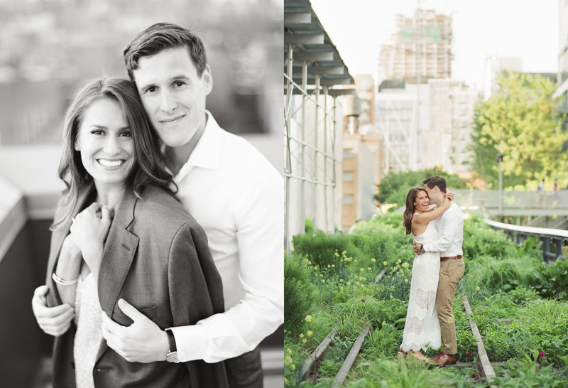 26-HighLineEngagementSession