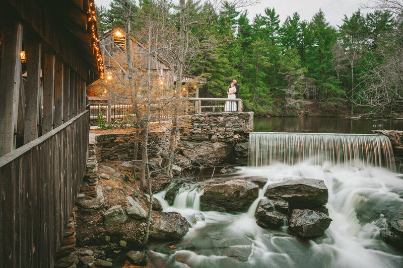 rustic-wedding-westminster-1761-old-mill-01