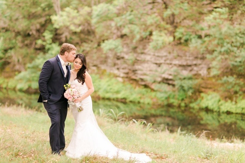 canyon-springs-golf-club-wedding-photos_1214-1024x683