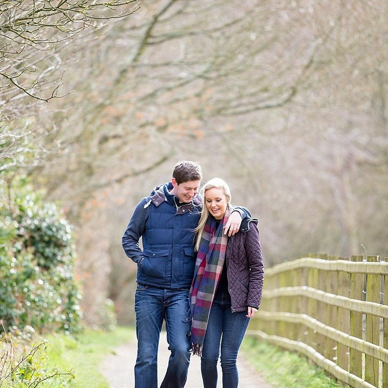 Engagement Photography Derry_0109