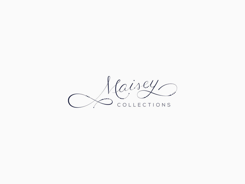 maisey_collections
