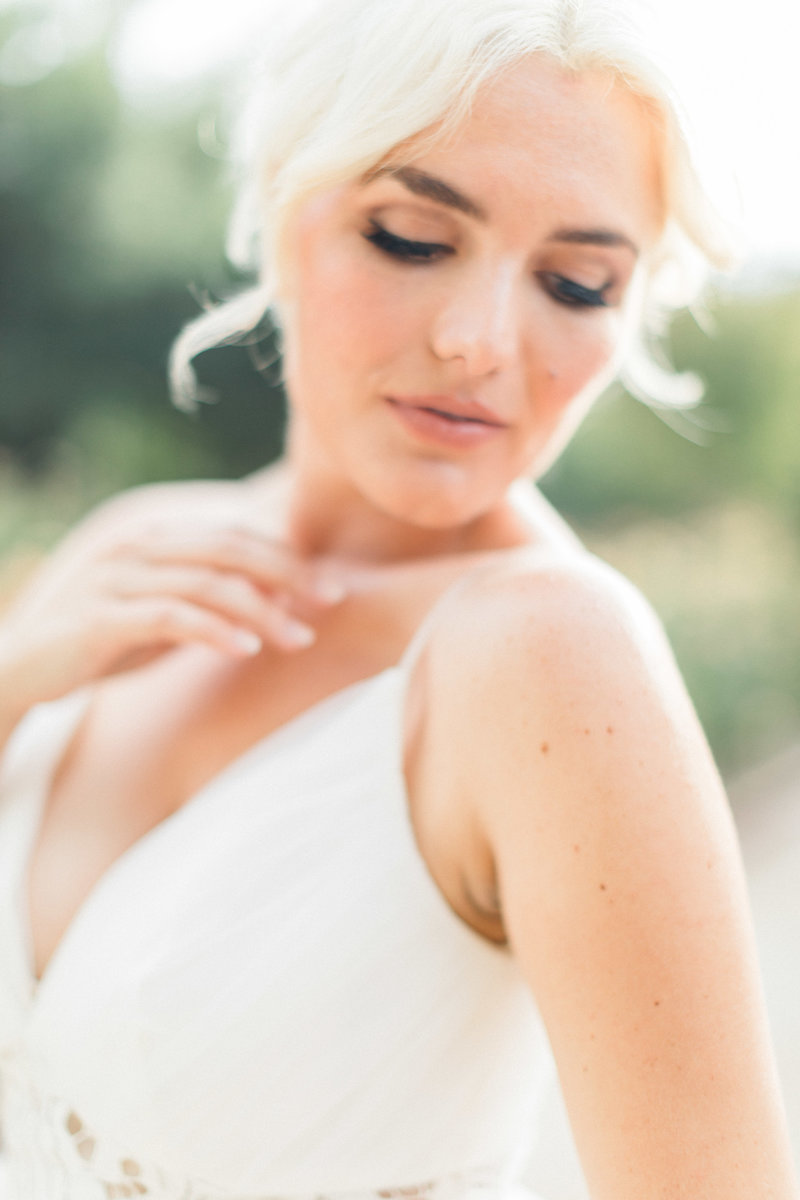 Aura Elizabeth Photography Sept Styled Shoot-261