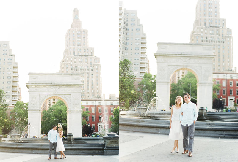 29-WashingtonSquareParkEngagementSession