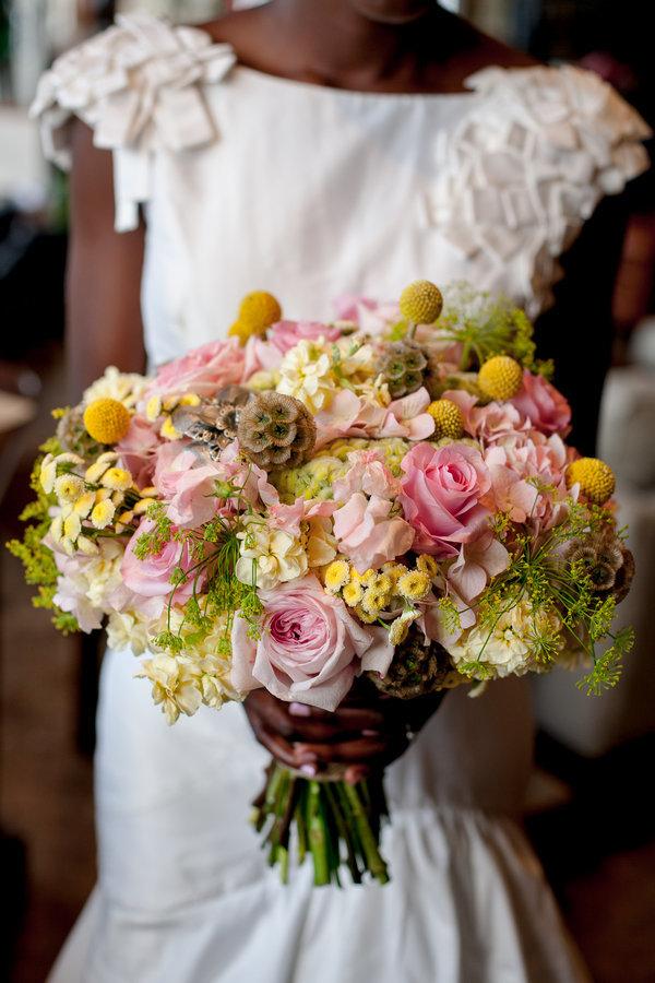 Industrial_Wedding_Image_012